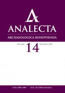 Vol.14 2019