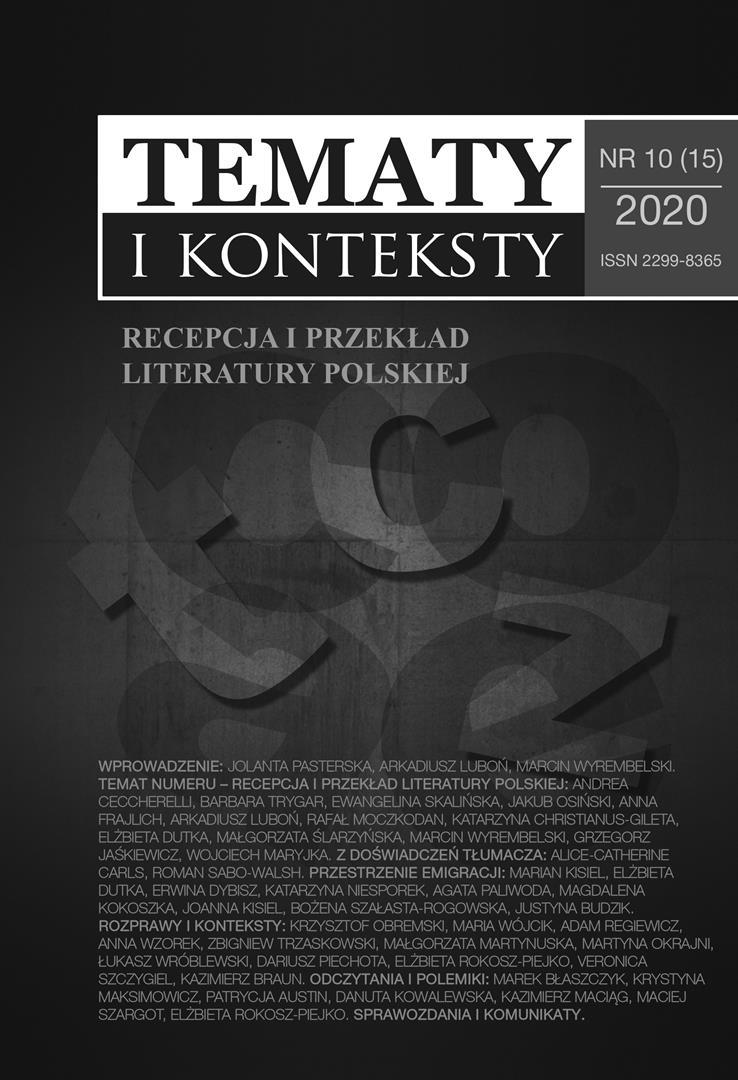 TIK 2020-15-10