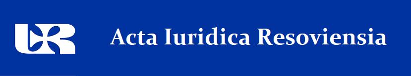 Seria Prawnicza