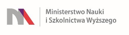 Ministerstwo Nauki RP